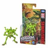 Transformers Dracodon Kingdom Core Transformers War for Cybertron