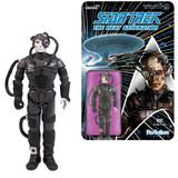 Super7 Borg Star Trek The Next Generation Action Figure by Super7
