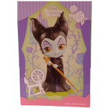 Disney Sleeping Beauty Sweetiny Maleficent Q Posket Version A by Banpresto