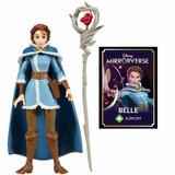 Disney Belle Disney Mirrorverse 5 Inch Action Figure