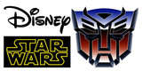 Black Friday Sale - Disney Star Wars, Funko | Keenga Toys