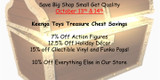 Shop Small Oct 13 & 14, Save Big Get Quality