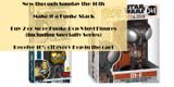 Sale of the Week: Great Funko Pop! Sale at Keenga Toys this Week