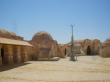May the 4th Star Wars Sale at Keenga Toys