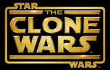 The Clone Wars is Savings on all Star Wars at Keenga Toys
