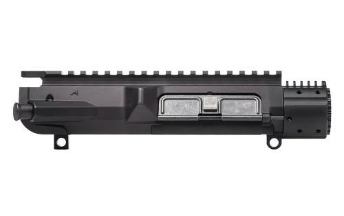 M5E1 Enhanced Upper Receiver - Anodized Black