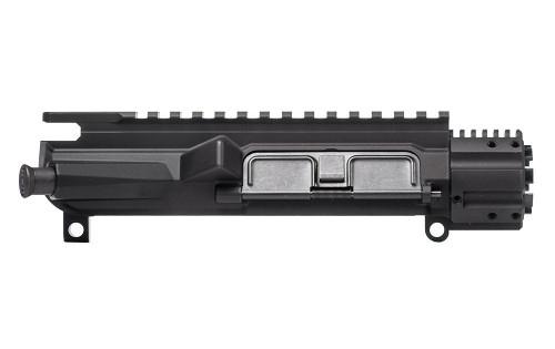 M4E1 Enhanced Upper Receiver