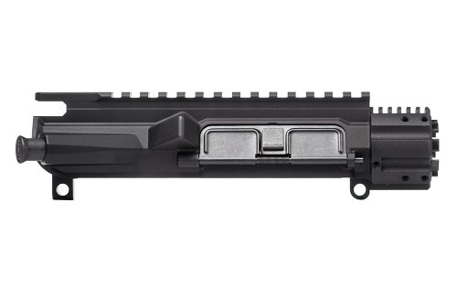 M4E1 Enhanced Upper Receiver