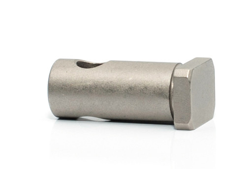 AR-15 Nickel Boron Cam Pin