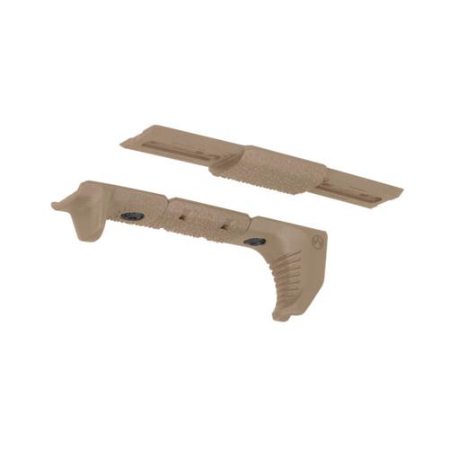 M-LOK® Hand Stop Kit - FDE
