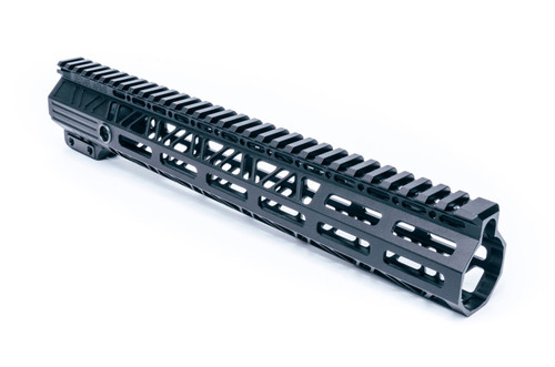 "BLEM eXcise Optimized 12.625"" M-LOK® AR-15 Handguard"