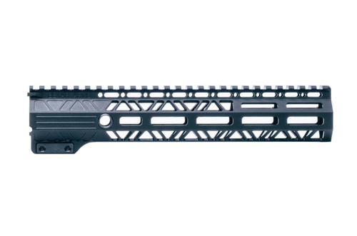 "BLEM eXcise Optimized 10.5"" M-LOK® AR-15 Handguard"