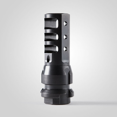 KeyMount Muzzle Brake - 5/8x24