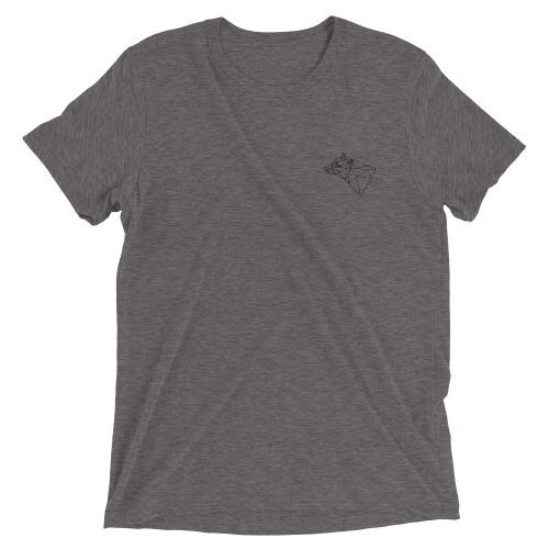 Bexar Arms Logo Shirt - FREE Shipping!