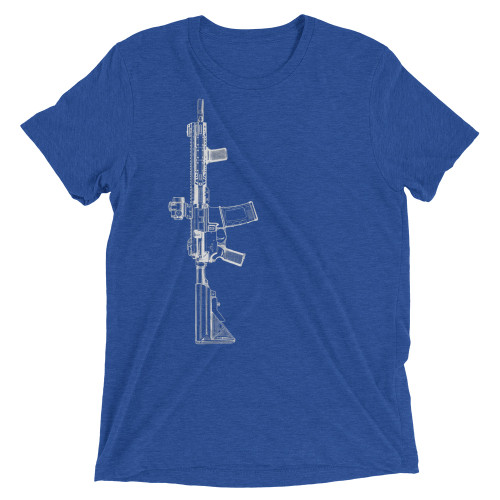eXcise Optimized SBR Shirt - FREE Shipping!