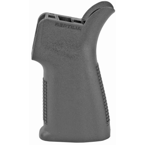 CQG Pistol Grip for AR-15/SR-25 - Black