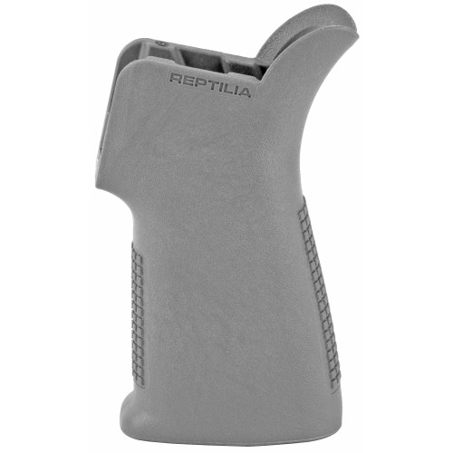 CQG Pistol Grip for AR-15/SR-25 - Grey