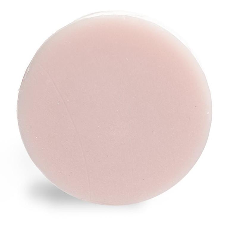 Shampoo Bars - Conditioner Bar Lavendel   No Nasties