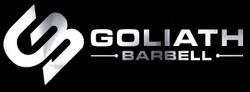 Goliath Barbell