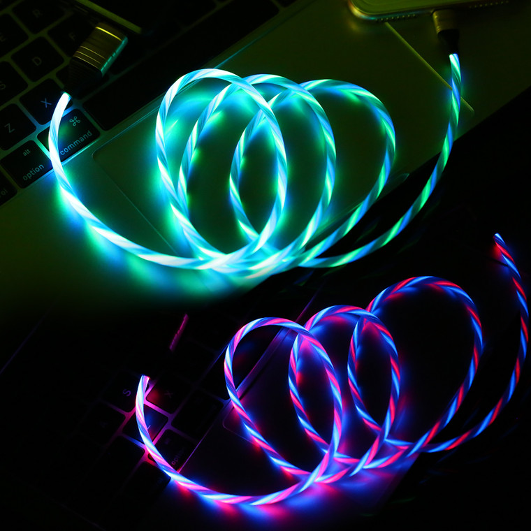Smart Stream Light Cable