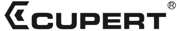 Cupert Techonlogy