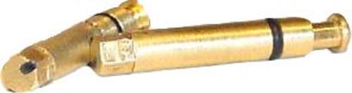 Gas G4 Metering Valves