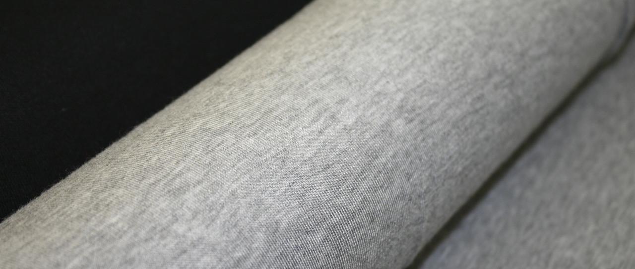 b8e4401b4d0 Cali Fabrics | Shop Jersey Knit Fabrics By the Yard