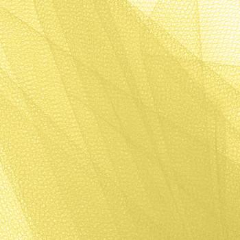 """Lemon 72"""" Nylon Net"""