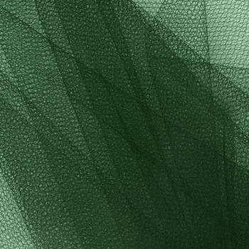 "Emerald 72"" Nylon Net"