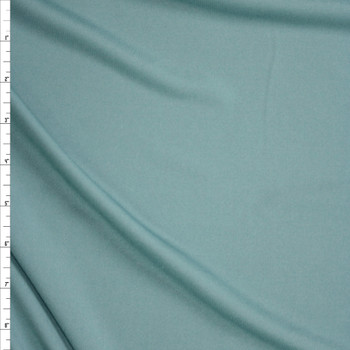 Glacier Moisture Wicking Designer Athletic Knit Fabric By The Yard