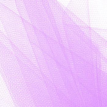 "Orchid 72"" Nylon Net"