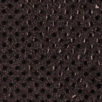 694e8da2eea Costume & Fancy Fabrics - Sequin & Metallic Fabrics - Page 1 - Cali ...