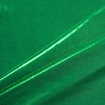 Emerald Green Stretch Mystique