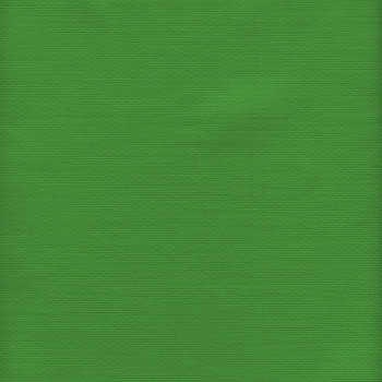 Solid Green Oilcloth