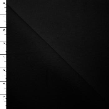 Black 12oz Carhartt Canvas