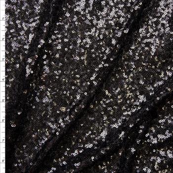 cffefa282d Costume   Fancy Fabrics - Sequin   Metallic Fabrics - Page 1 - Cali ...