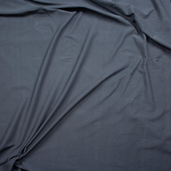 1 YD mesh fabric good WEIGHT 4 way  NYLON LYCRA 20/% SPANDEX PRINT MADE  USA k9