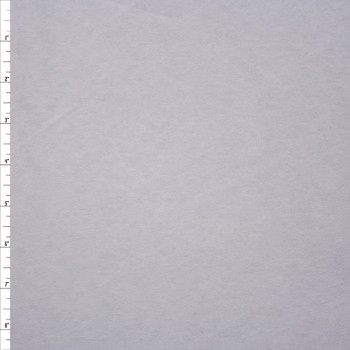 Pellon 809 White Decor-Bond 1-Sided Fusible Stabilizer Fabric By The Yard