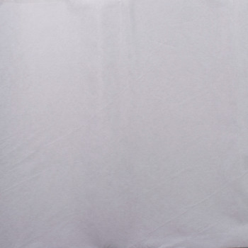 Pellon 809 White Decor-Bond 1-Sided Fusible Stabilizer Fabric By The Yard - Wide shot