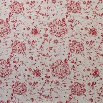 Artisan 43106 Quilter's Cotton from Art Gallery Fabrics Fabric By The Yard - Wide shot