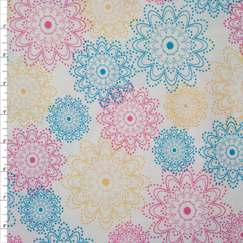 Essentials 2403 Quilter's Cotton from Art Gallery Fabrics Fabric By The Yard