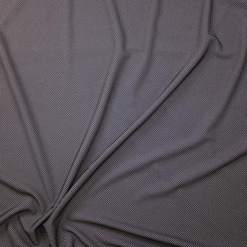 Cali Fabrics Shop Knit Fabrics By The Yard
