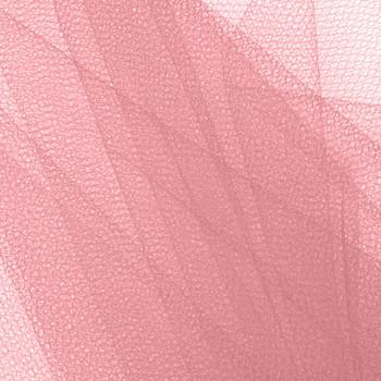 """Rose 72"""" Nylon Net"""