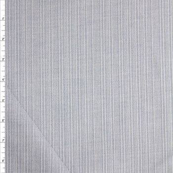 Glacier Midweight Corduroy Fabric By The Yard