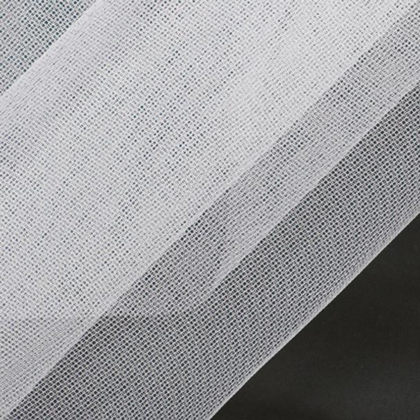 "White 54"" Petticoat Net"