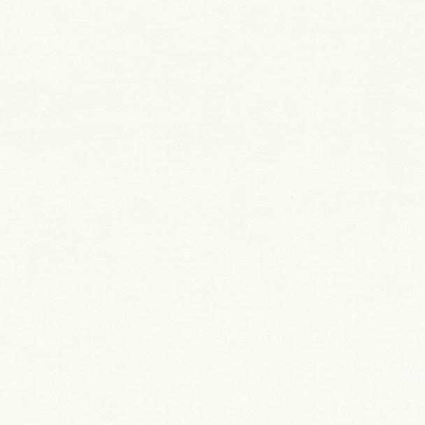 PFD Bleach White Kona Cotton by Robert Kaufman