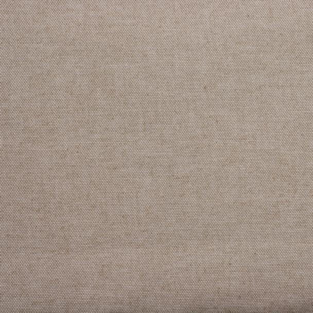 Natural Midweight Textured Linen Blend