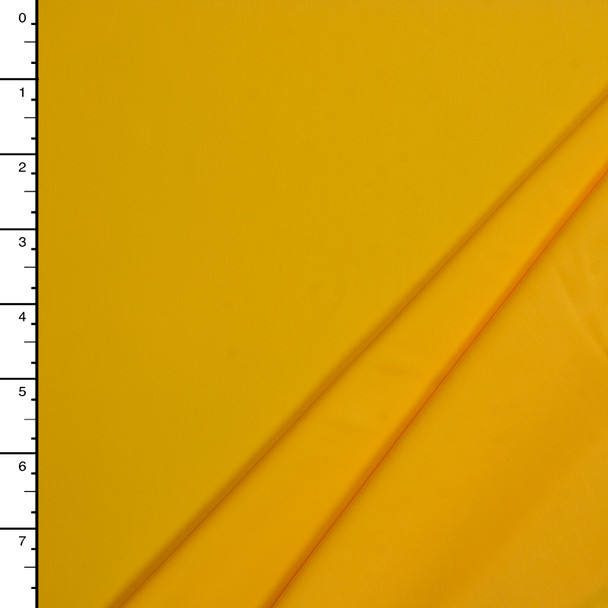 Bright Yellow 5.8oz Nylon/Lycra