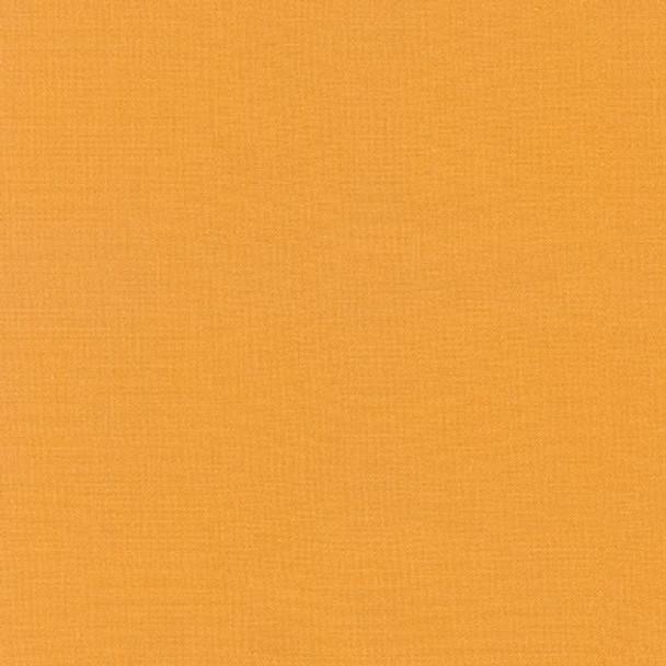 Yarrow Kona Cotton by Robert Kaufman