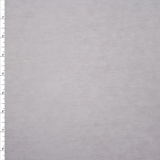Pellon White 40w Sew-In Stabilizer Fabric By The Yard